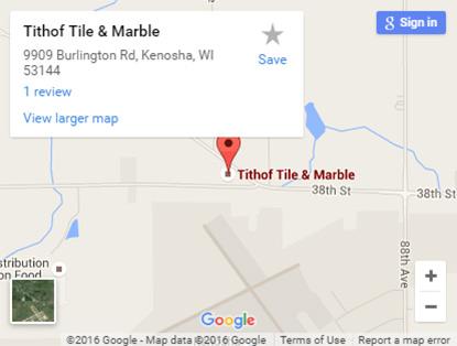 Tithof-Tile-Marble-Kenosha-WI