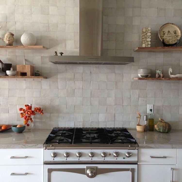 2017 Tile Trends Tithof Tile Amp Marble