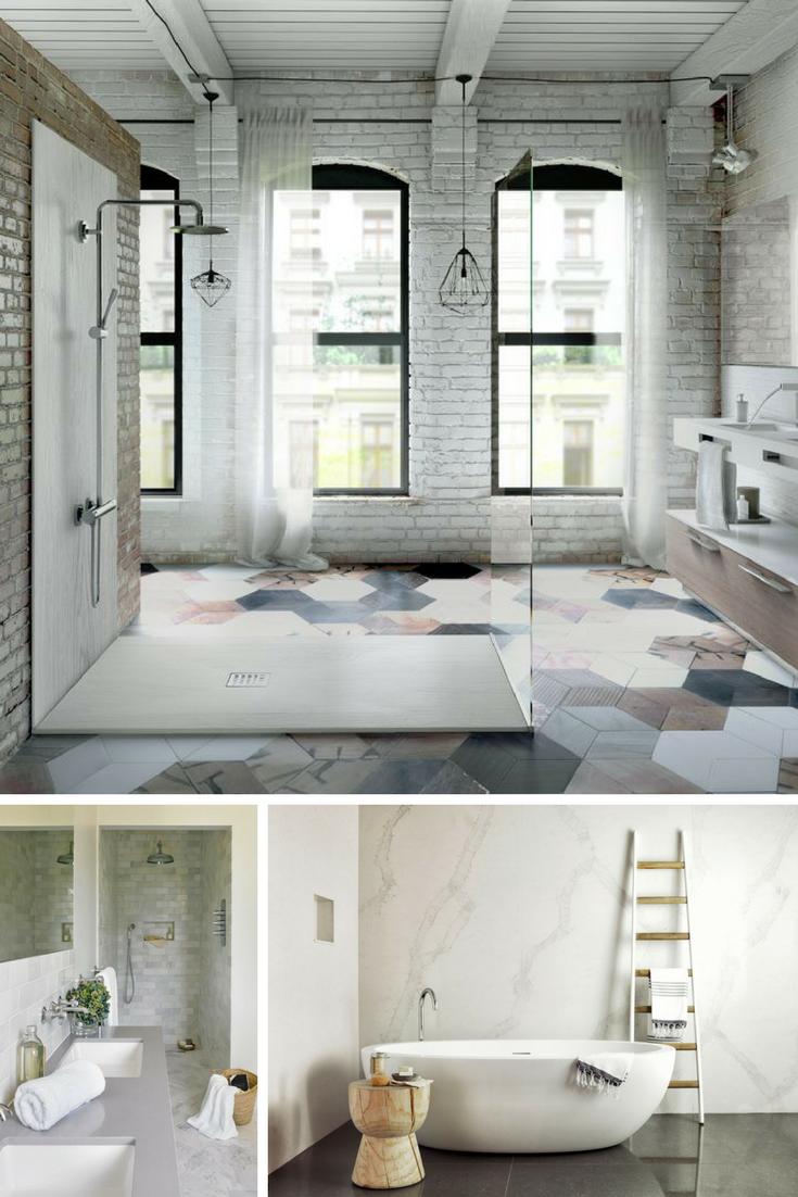Quartz Inspiration | Tithof Tile & Marble
