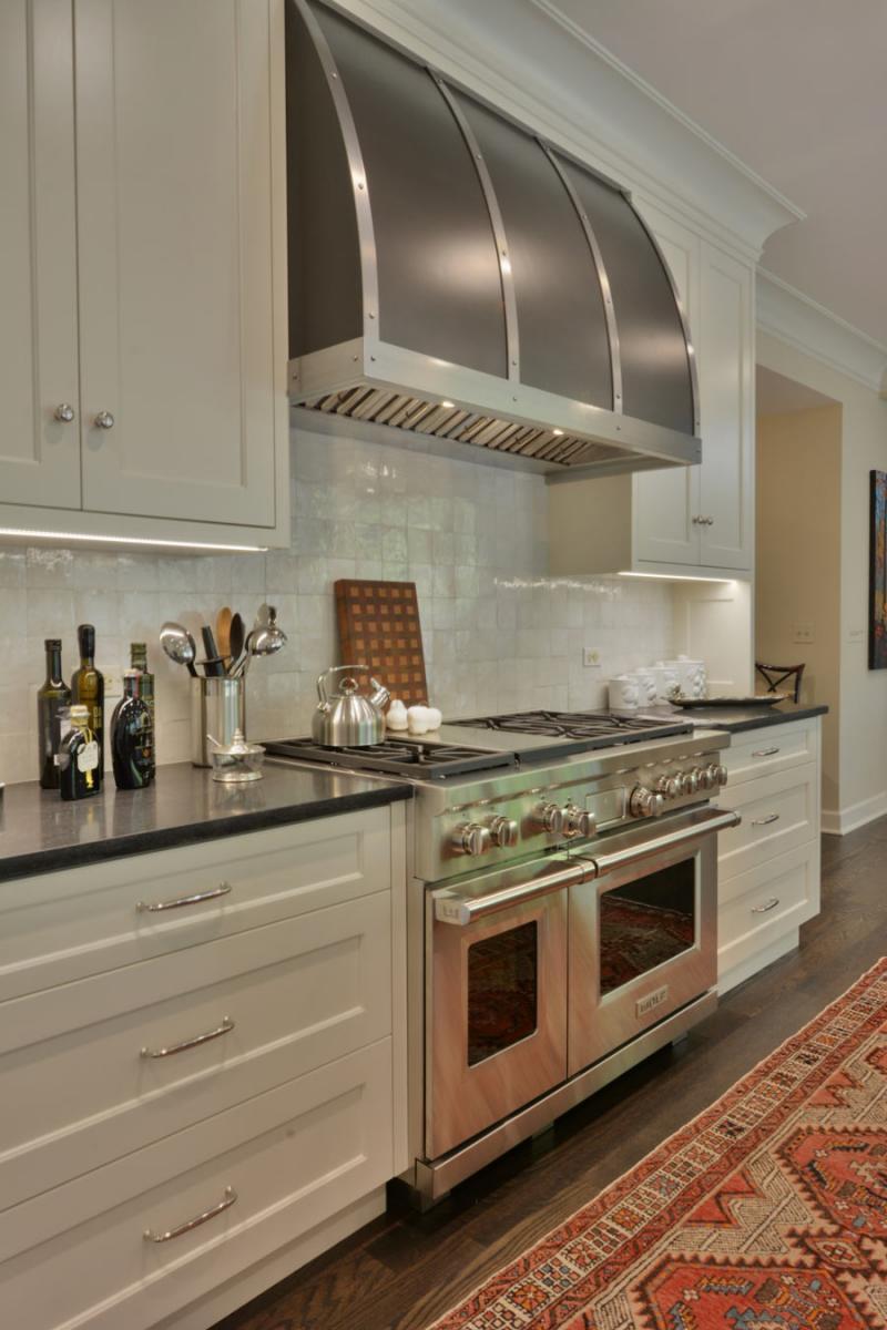 kitchen tithof tile u0026 marble