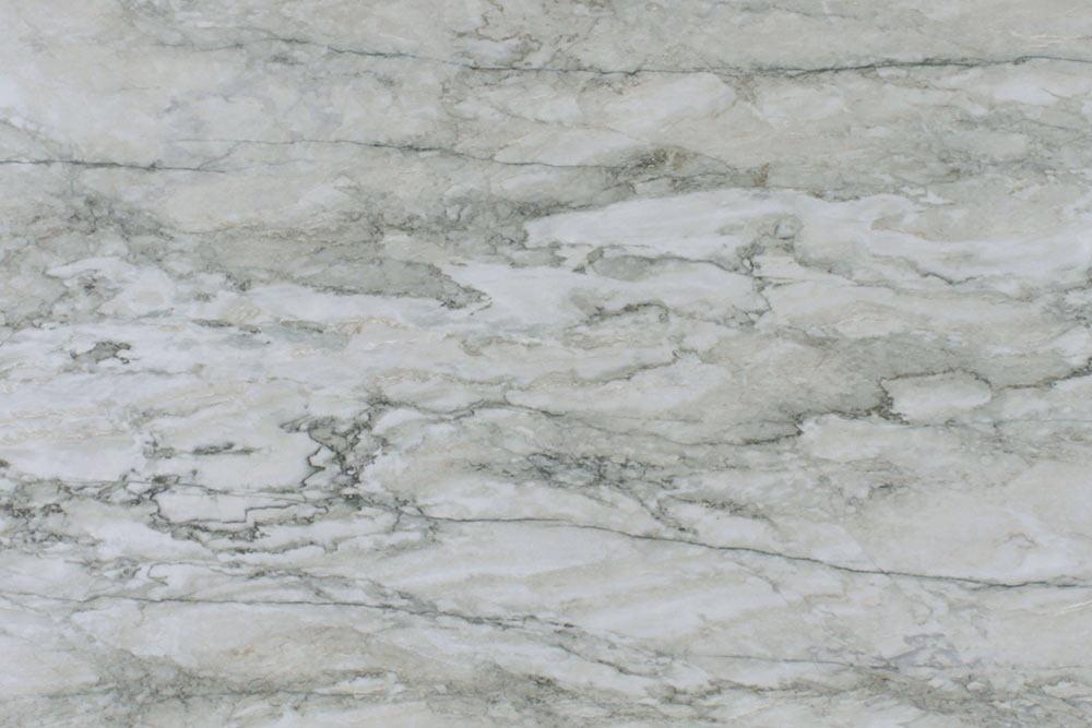 Quartzite Tithof Tile Amp Marble