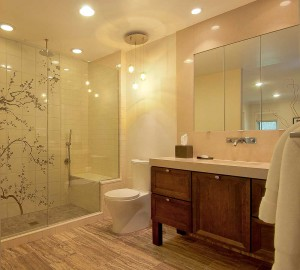 Bathroom-Tile-Design-Chicago-IL