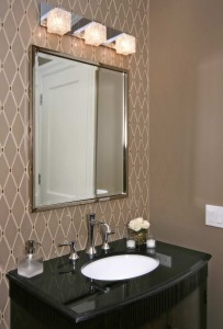 Custom-Tile-Design-Chicago