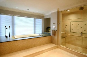 Kenosha-WI-Masterbath-Room-Tile-Design-Service