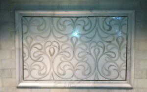 Marble-Splash-Design-Chicago-Kenosha-WI