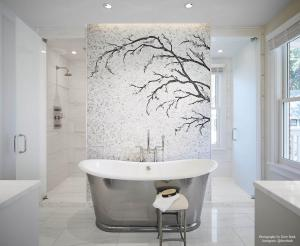 Chicago-Luxury-Bathroom-Tile-Design