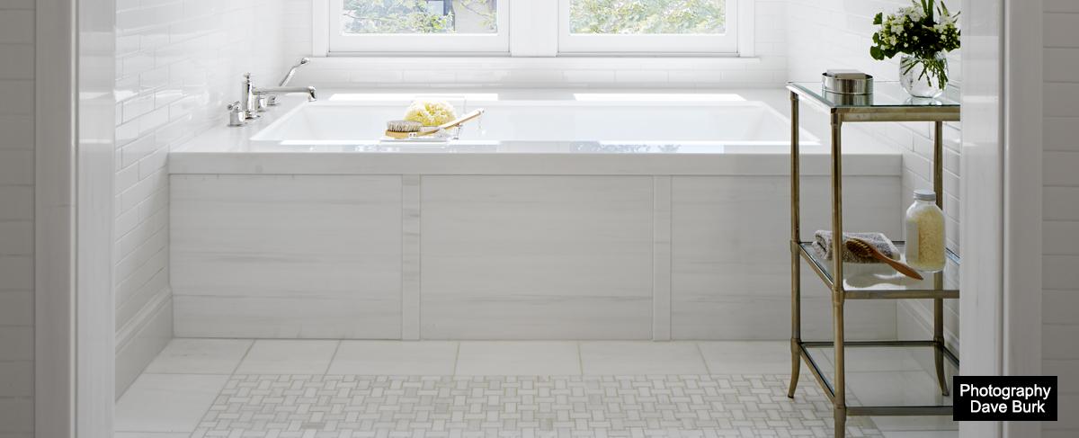 Robbin-bath