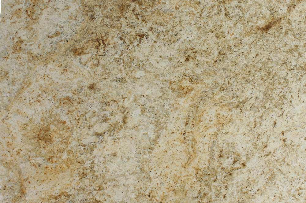 Granite Tithof Tile Amp Marbletithof Tile Amp Marble