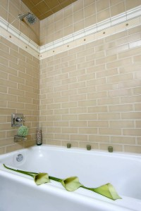 Chicago-custom-bathroom-tile-design