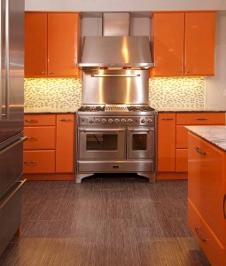 Chicago-custom-kitchen-tile-design