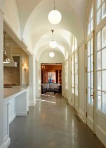 Chicago-custom-tile--floor-design