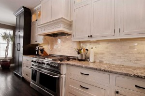 Kenosha-&-Chicago-custom-back-splash-design