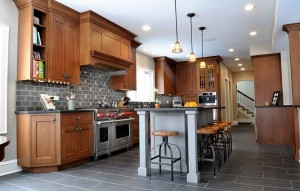Kenosha-WI-Custom-Kitchen-Tile-work-Design